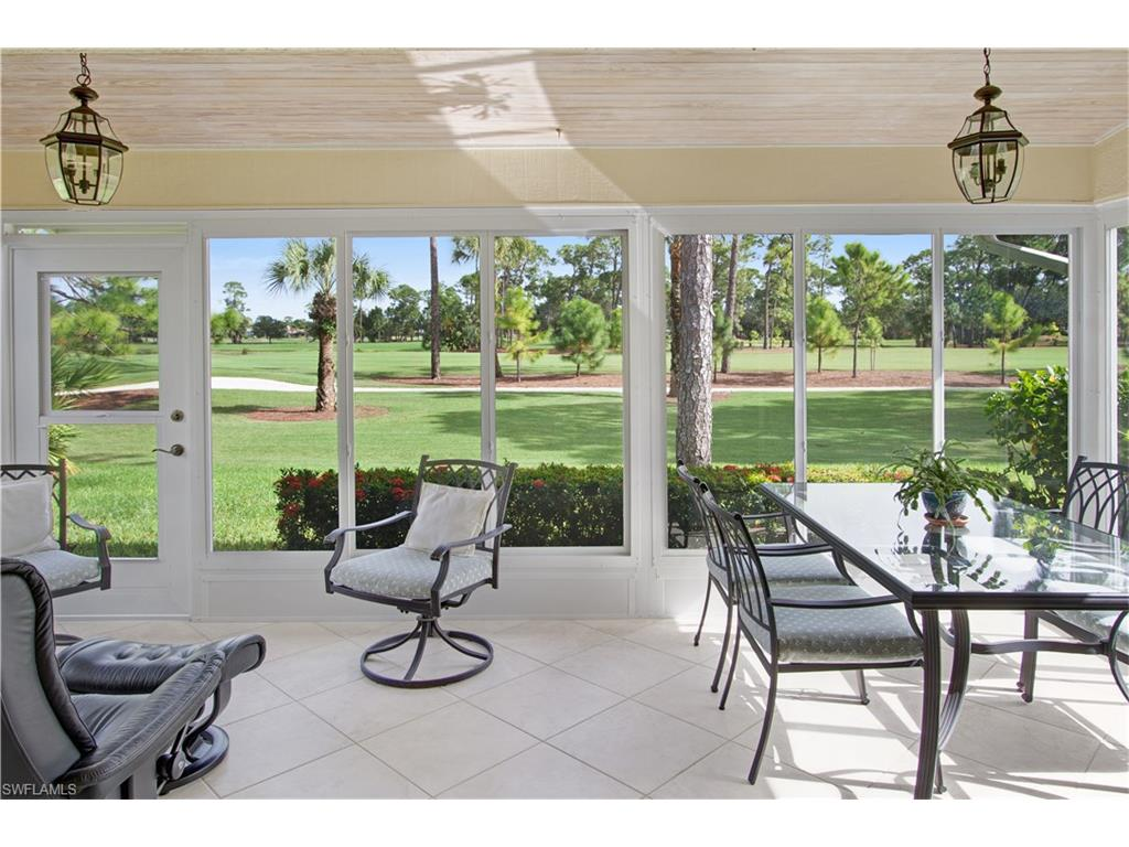 15667 Carriedale LN, FORT MYERS, FL 33912