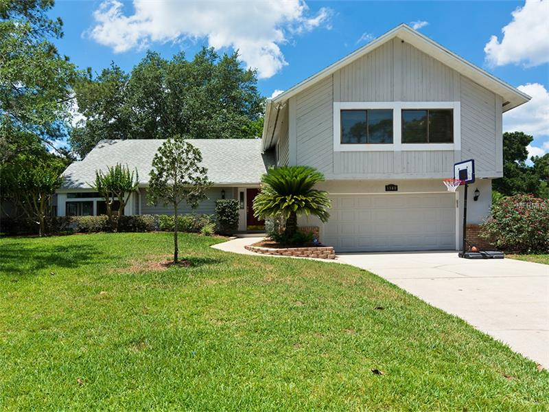 1340 S RIDGE LAKE CIRCLE, LONGWOOD, FL 32750