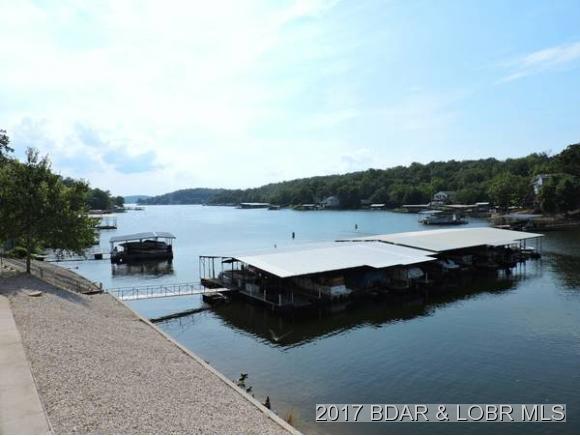 222 Summerhaven 312, Lake Ozark, MO 65049
