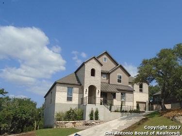 8019 Platinum Court, Boerne, TX 78015