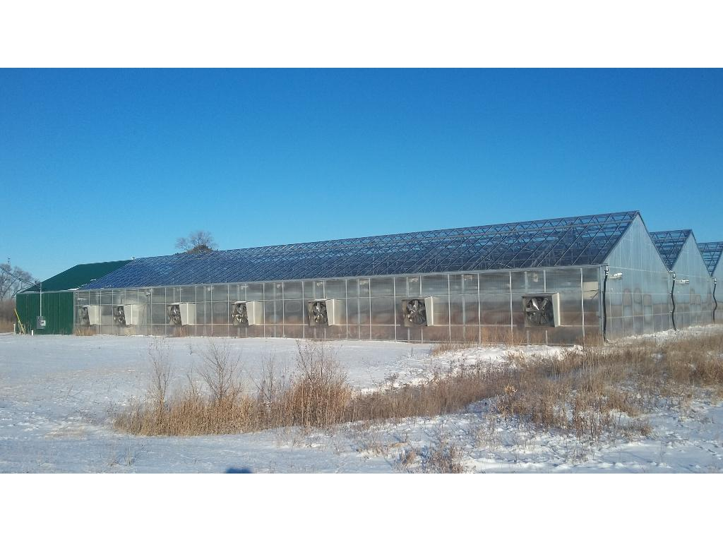 16808 County Road 7 NW, Clearwater Twp, MN 55320