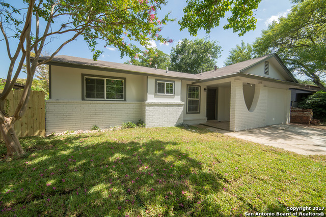 7422 DEEP SPRING ST, San Antonio, TX 78238