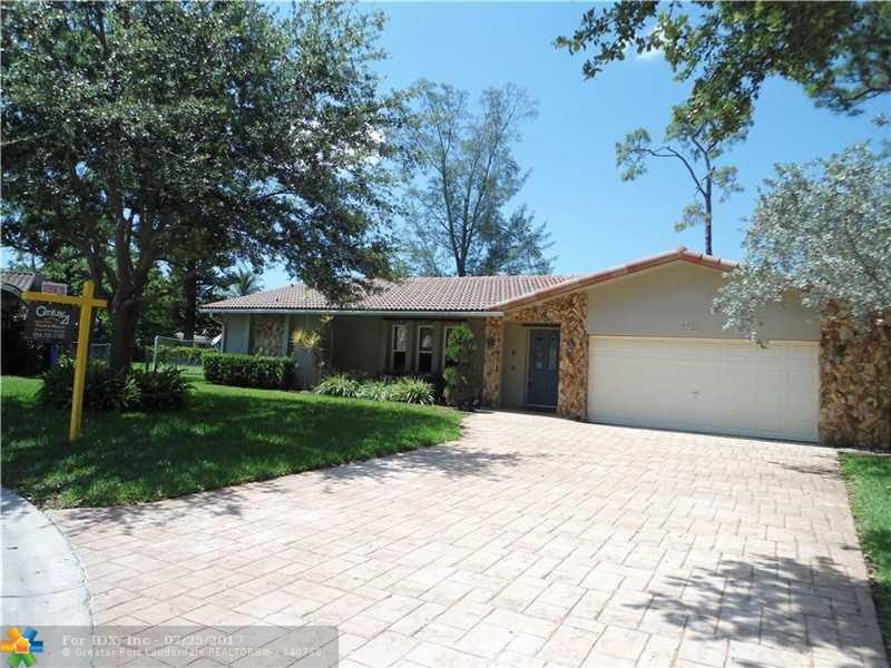 8489 NW 15th Ct, Coral Springs, FL 33071