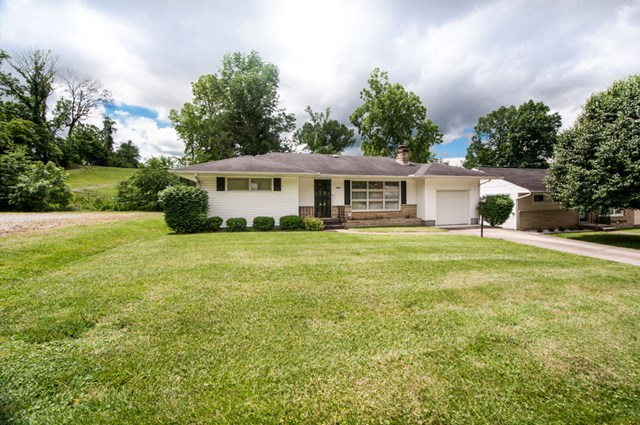 2102 27th St., Portsmouth, OH 45662