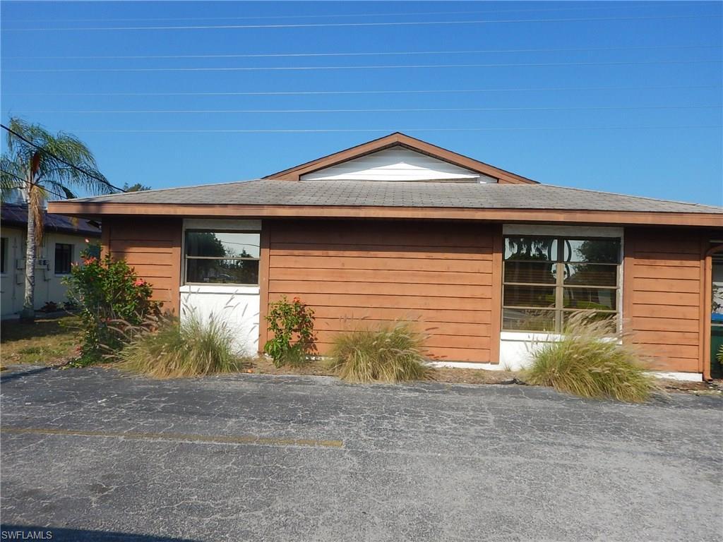 4508 Santa Barbara BLVD 101, CAPE CORAL, FL 33914