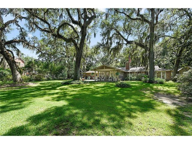 34593 TREASURE COVE Lane, Slidell, LA 70460
