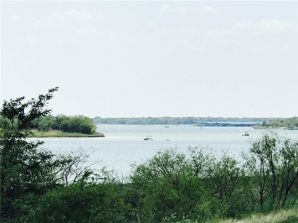 1529 Harbor Springs Drive, Frisco, TX 75034