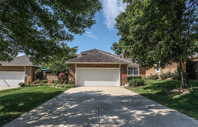 10933 W 97th Circle, Overland Park, KS 66214
