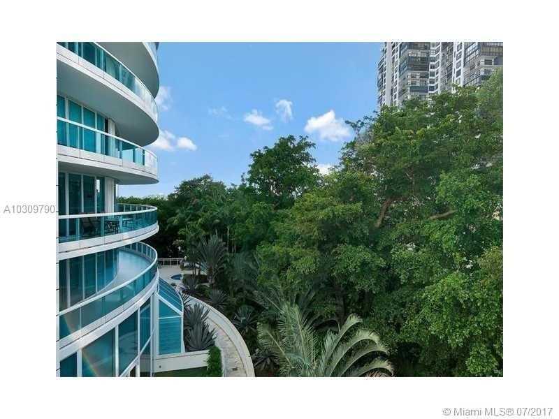 2127 BRICKELL AV 605, Miami, FL 33129