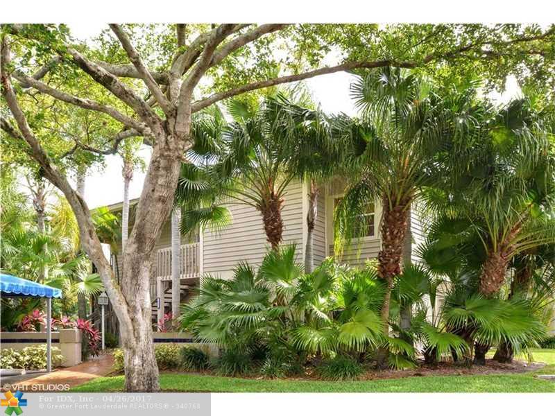 7604 Elmridge Dr U-4, Boca Raton, FL 33433
