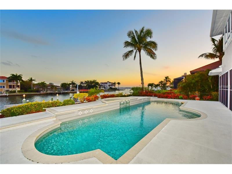 7667 COVE TERRACE, SARASOTA, FL 34231
