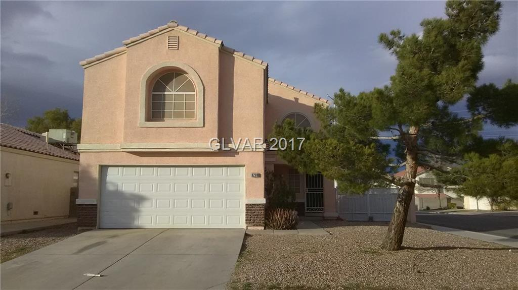8200 CACTUS ROOT Court, Las Vegas, NV 89129