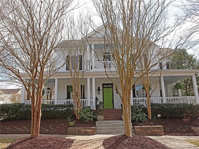 533 Glen Walk Drive, Fort Mill, SC 29708
