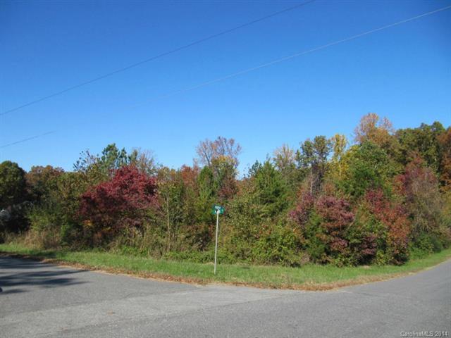 Lot 38 Morris Street, Stanley, NC 28164
