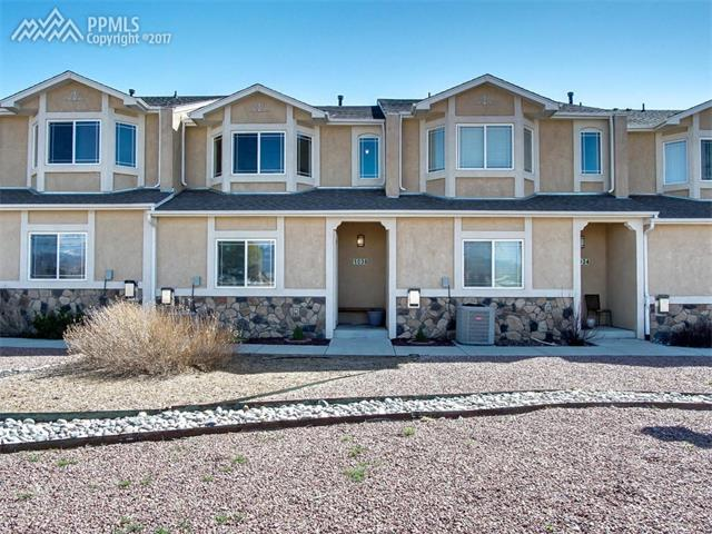 1038 Fountain Mesa Road, Fountain, CO 80817