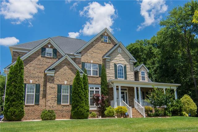 674 Summerford Court NW, Concord, NC 28027
