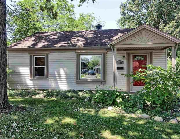 3172 WARICK, ROYAL OAK, MI 48073