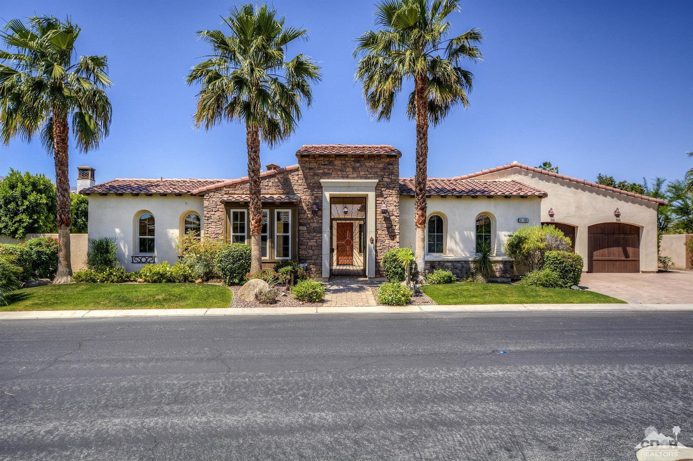 54185 Cananero Circle, La Quinta, CA 92253