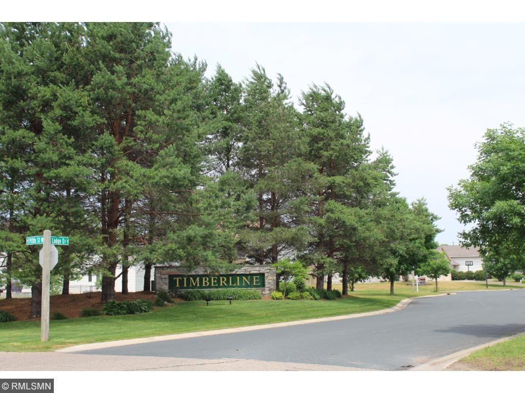611 Lodge Drive, Jordan, MN 55352