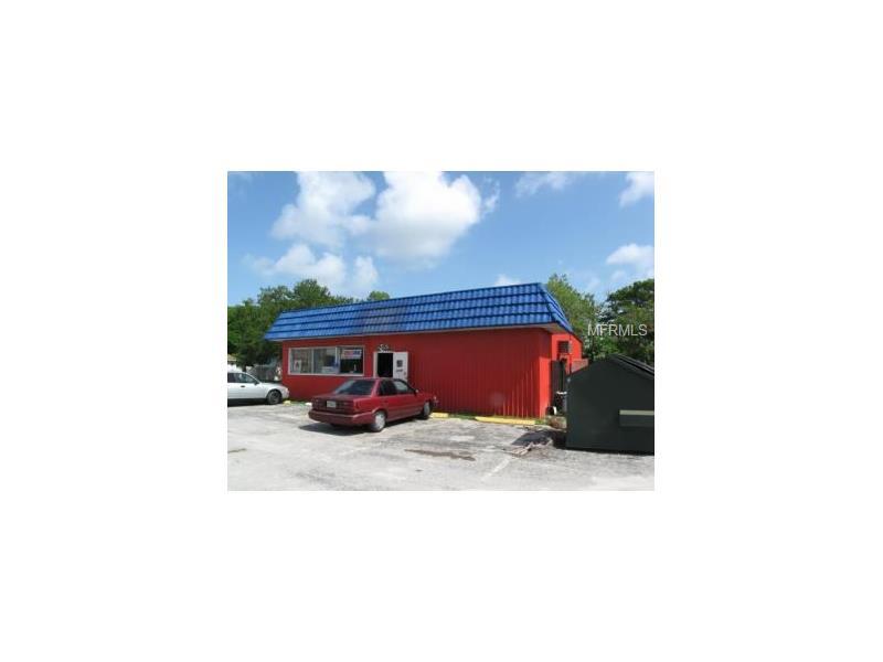 2453 EDISON AVENUE, FORT MYERS, FL 33901