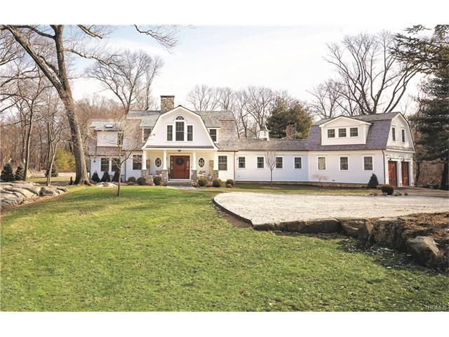 181 Cogneweaugh, call Listing Agent, CT 06807