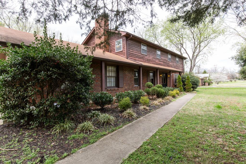 4124 Andrew Jackson Pkwy, Hermitage, TN 37076