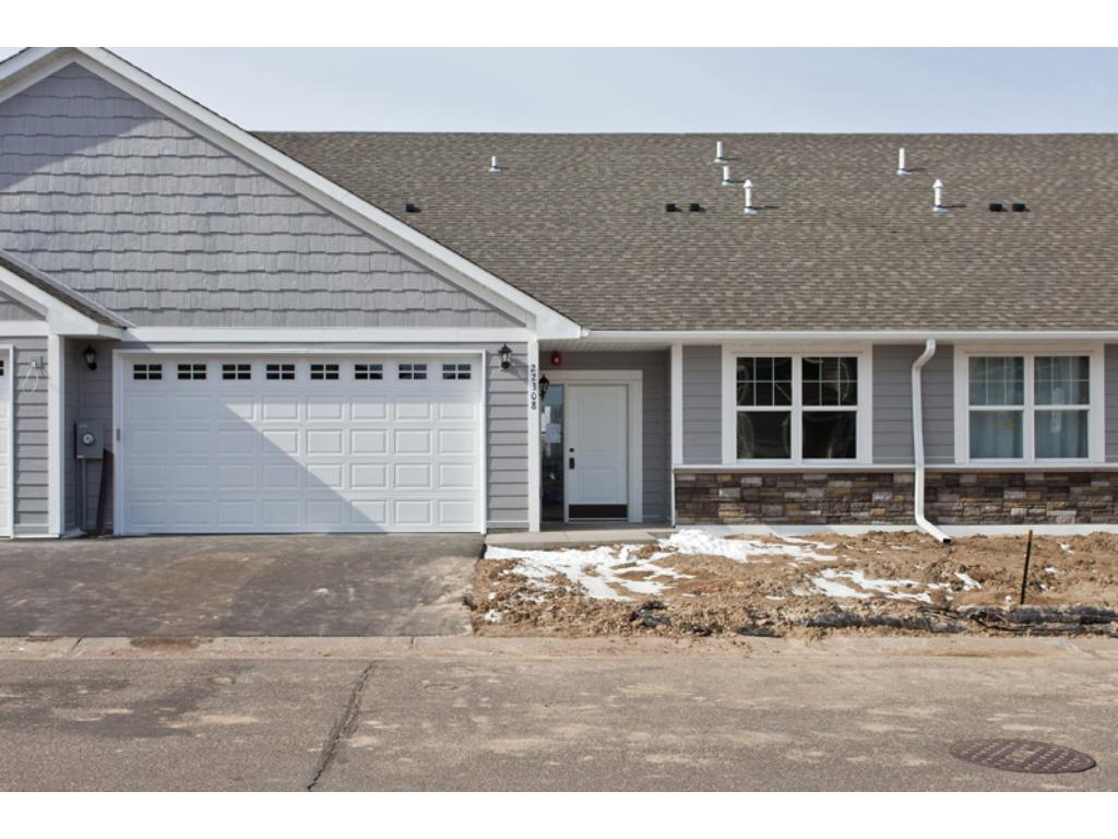 22308 Cameo Court, Forest Lake, MN 55025