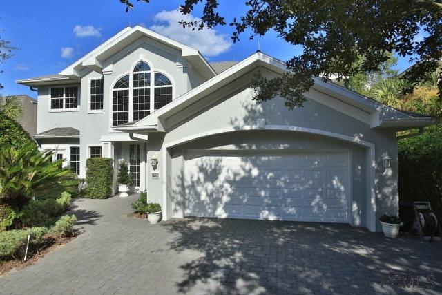 55 Front Street, Palm Coast, FL 32137