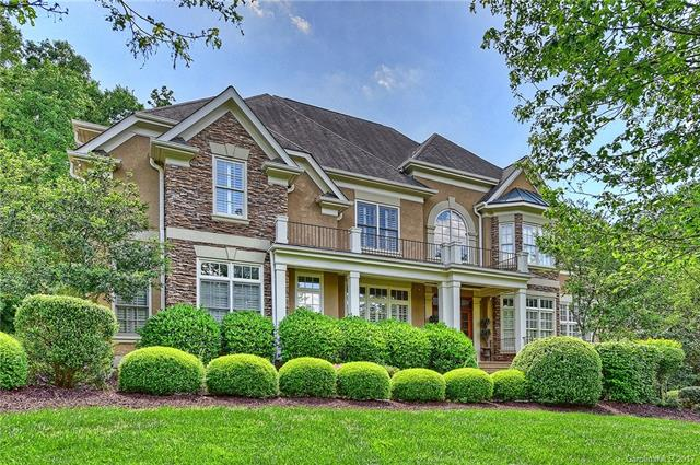 11431 James Jack Lane, Charlotte, NC 28277