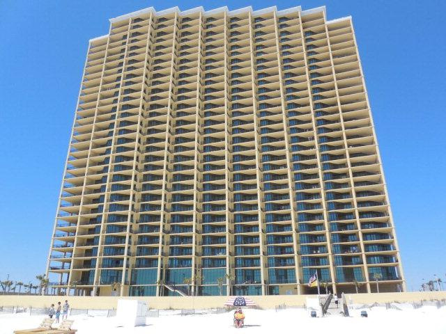 23450 Perdido Beach Blvd 1006, Orange Beach, AL 36561