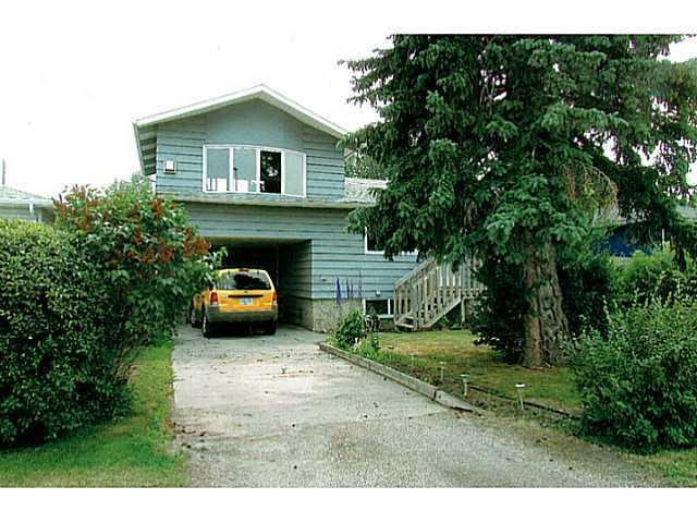 6411 32 Avenue NW, Calgary, AB T3B 0K3