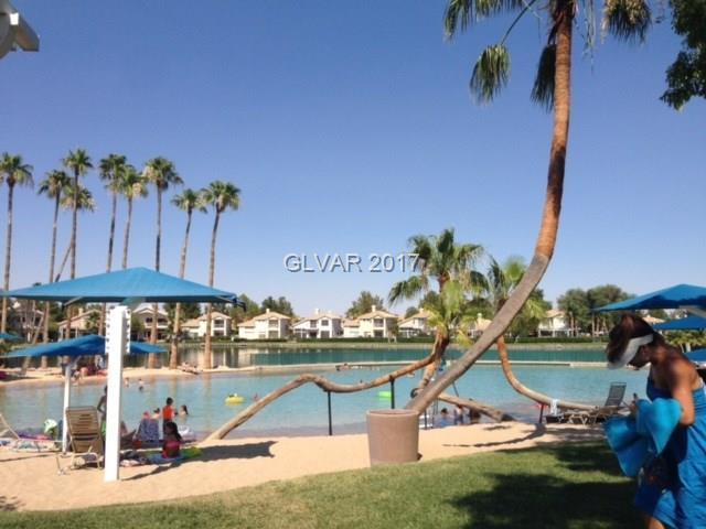 3151 SOARING GULLS Drive 1165, Las Vegas, NV 89128