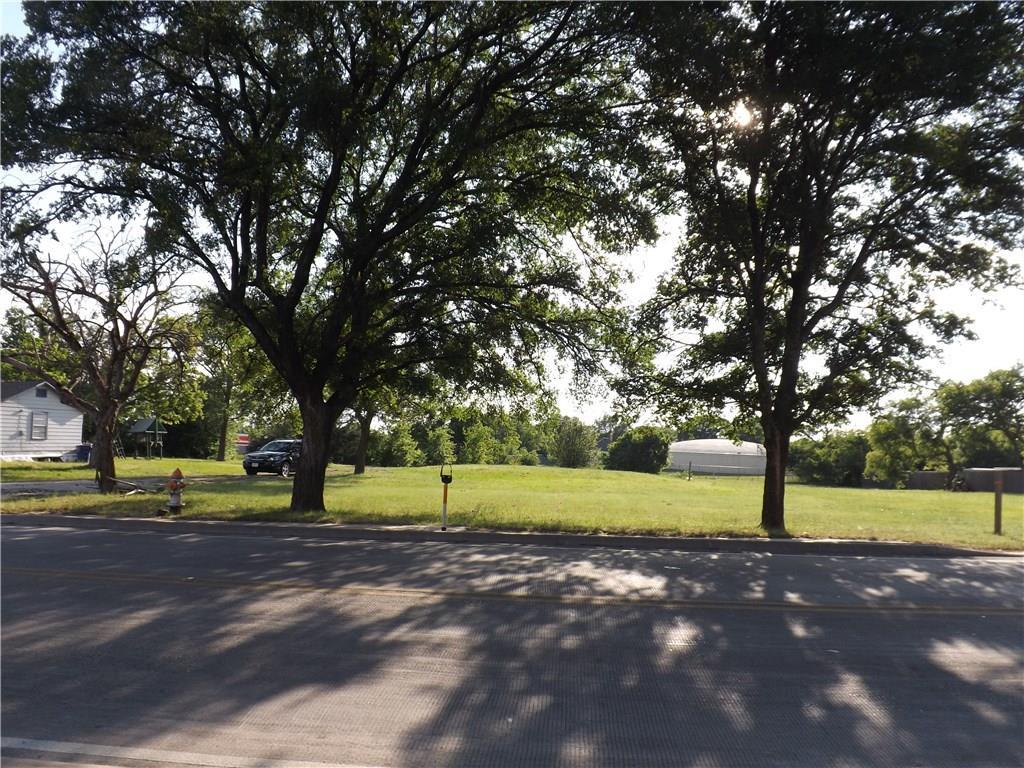 200 N 4th Street, Princeton, TX 75407
