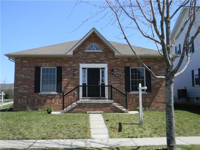 860 Smith Rd, Cobourg, ON K9A 0B1