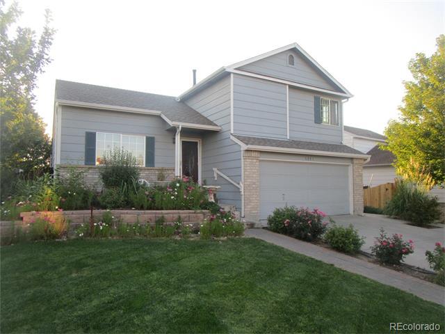 5241 Eagle Street, Denver, CO 80239