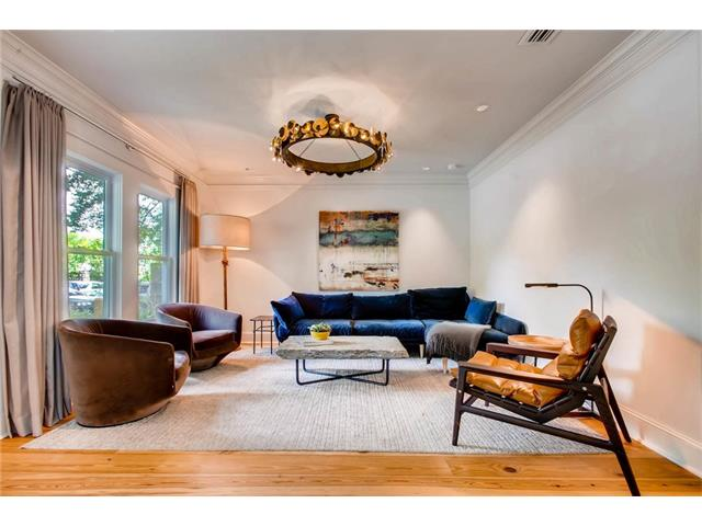 3210 Fairfax Walk, Austin, TX 78705