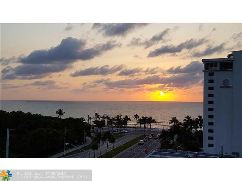 3000 E Sunrise Blvd 8A, Fort Lauderdale, FL 33304