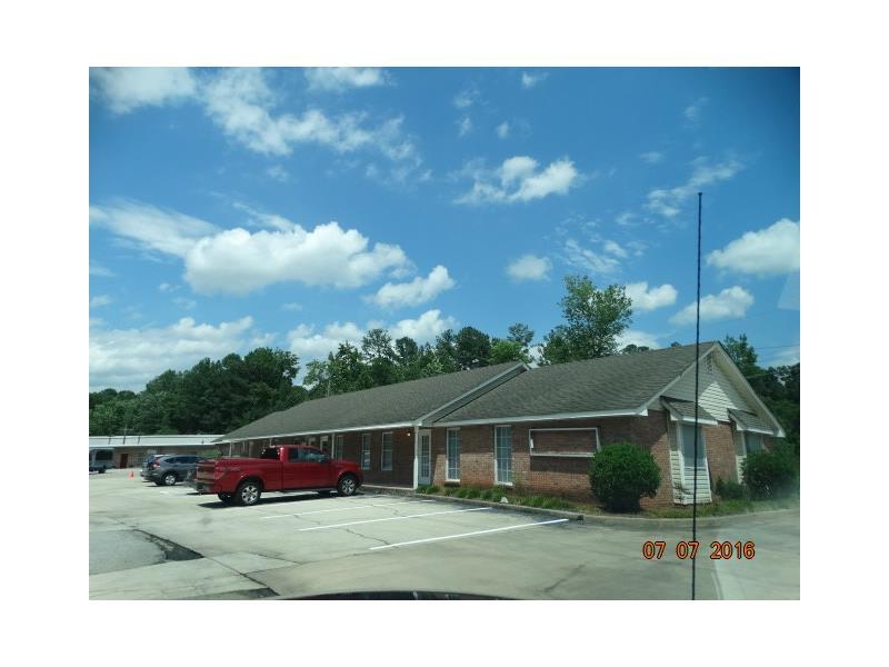 455 W Highway 138, Jonesboro, GA 30238