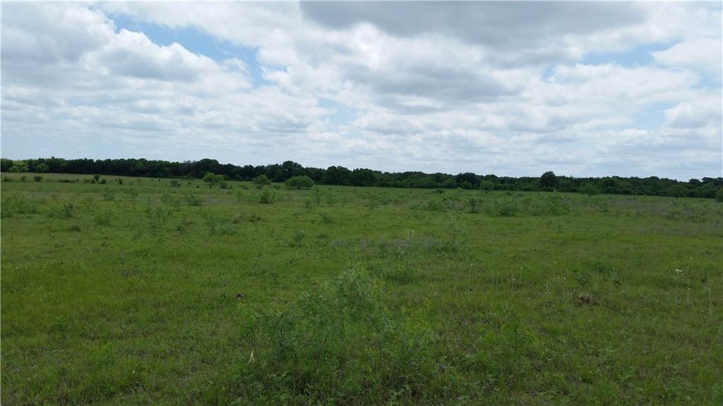 790 County Road 417, Comanche, TX 76442