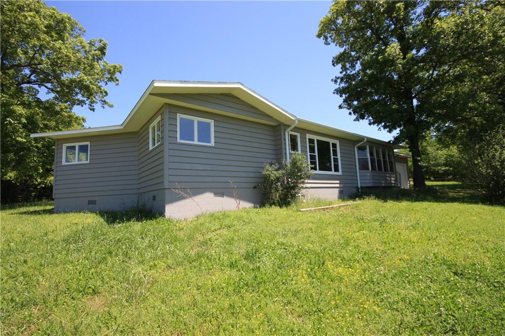 2807 W State Hwy H, Shell Knob, MO 65747