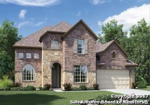 11442 Violet Cove, San Antonio, TX 78253
