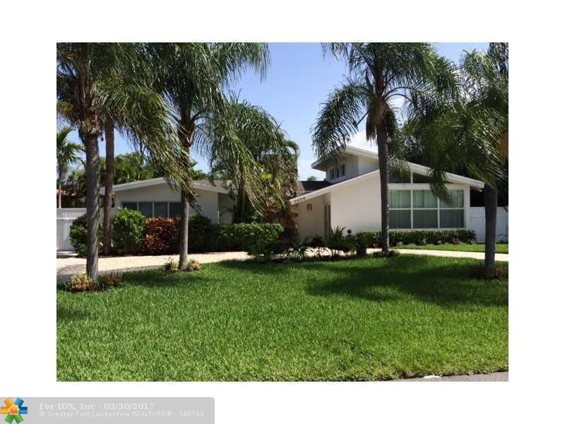 3406 DOVER RD, Pompano Beach, FL 33062