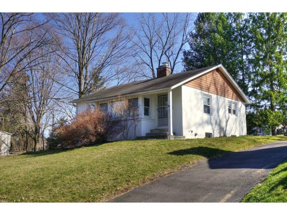 133 PEARSALL PLACE, Ithaca, NY 14850