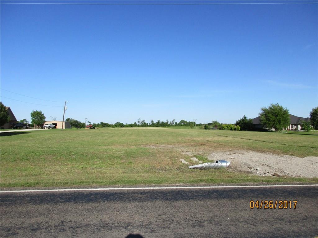Primary Photo for Listing #13589005