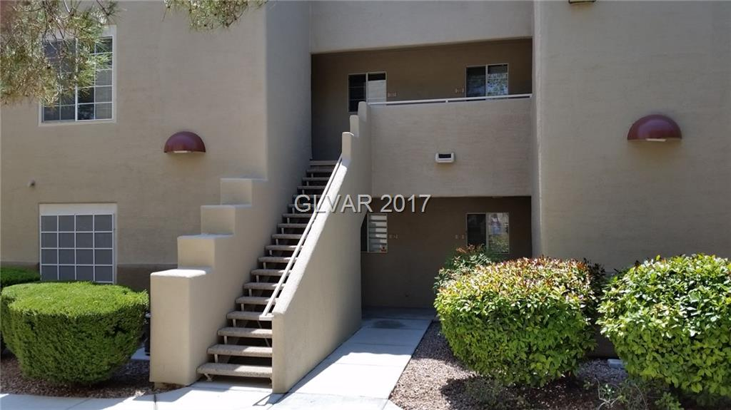 1901 VILLA PALMS Court 202, Las Vegas, NV 89128
