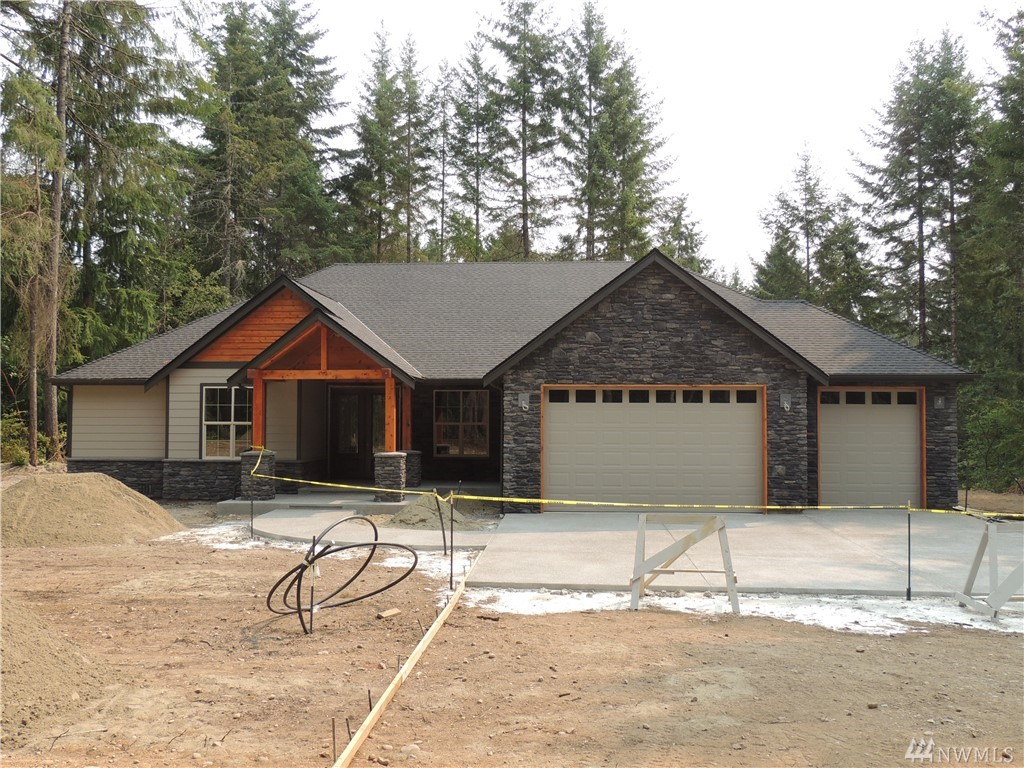 15777 Pin High Place SW, Gig Harbor, WA 98367