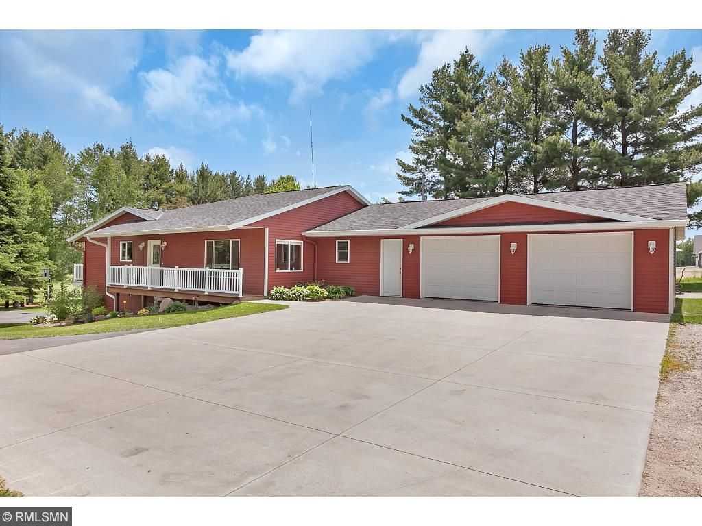 9665 Ronneby Road, Foley, MN 56329