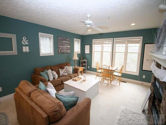 525 Peaceful Haven #1411 1411, Boone, NC 28607