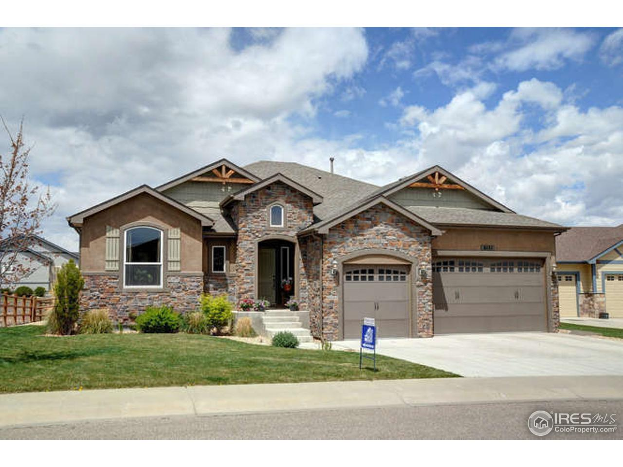 6121 Chesney Ct, Windsor, CO 80550