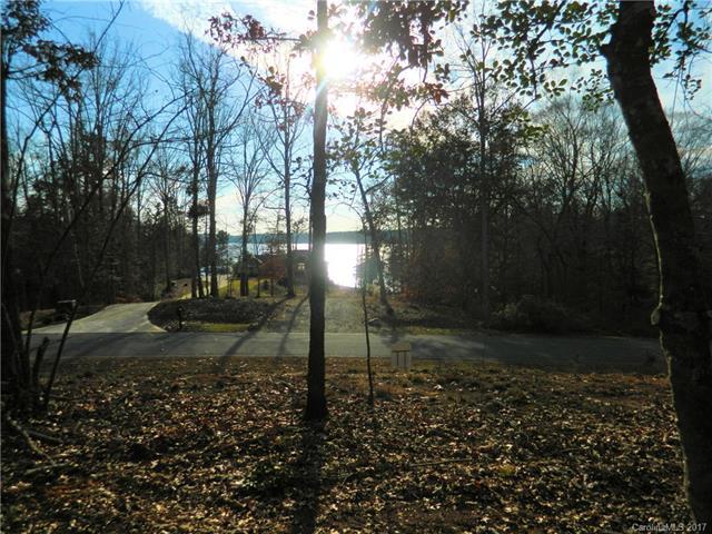 232, Lot 61 Water Oak Way 61, Mount Gilead, NC 27306